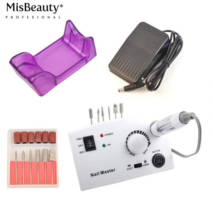 30000 rpm nail file machine acrylic nails,nail file machine acrylic ...